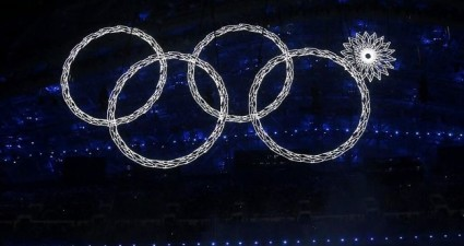 One-of-the-Olympic-rings-failed-to-illuminate-fully-during-the-Opening-Ceremony-Lucy-Nicholson-Reuters