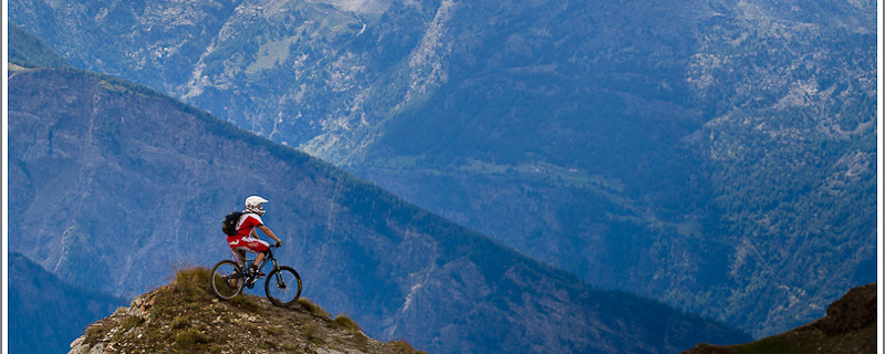 nelsonimages_action_sports_photography_20110720_ATC11_22456
