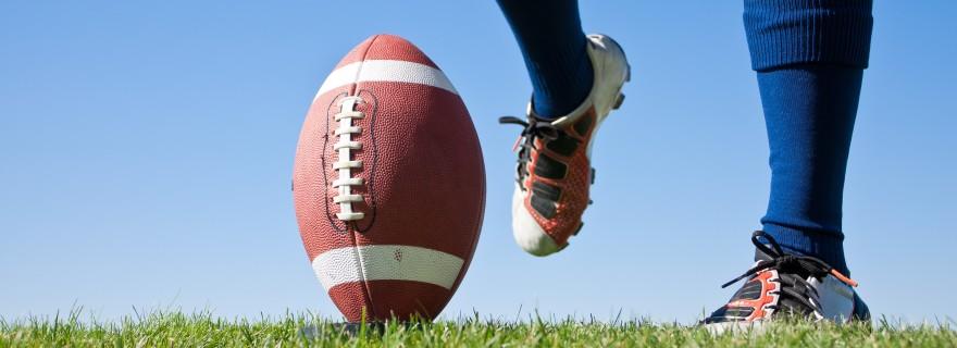sportstech+football+2