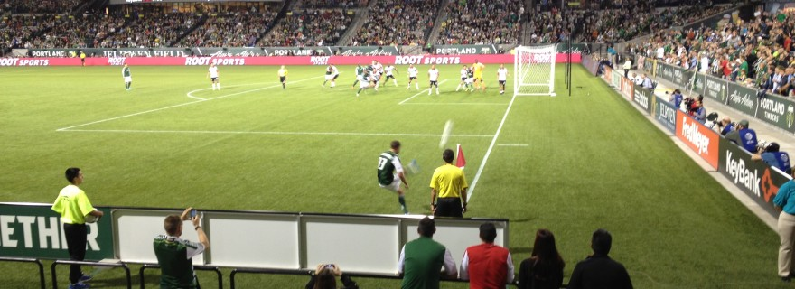 MLS_Portland