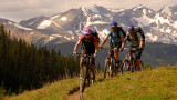 Mountain Biking Excursion
