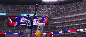 Ensure Victory In Madden NFL 16