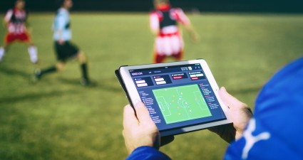 Sports Technology Trends To Watch Out For In 2016
