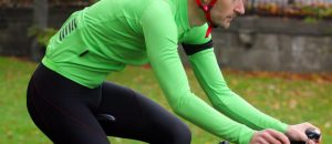 long-sleeve-cycling-jersey