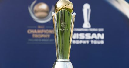 26ChampionsTrophy